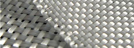 echelle-fibre-verre