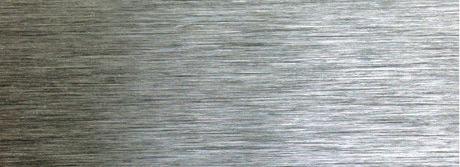 echelle-inox